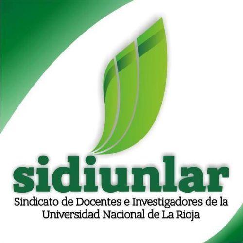Sindicato de Docentes e Investigadores de Universidad Nacional de La Rioja (SIDIUNLaR)