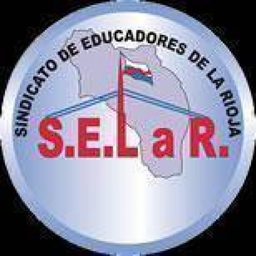 Sindicato de Educadores de La Rioja (SELaR)