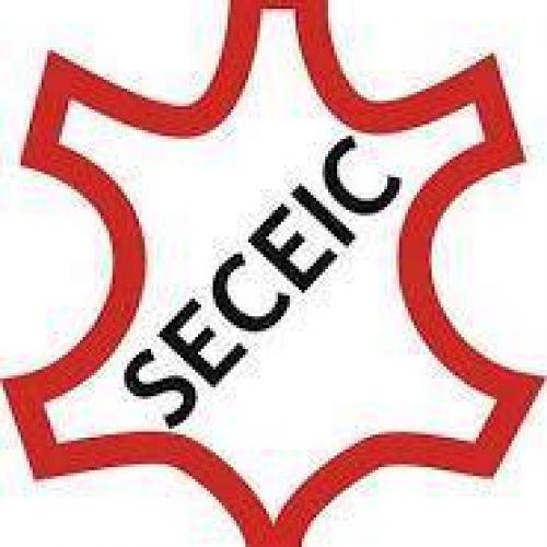 Sindicato de Empleados Capataces y Encargados de la Industria del Cuero (SECEIC)