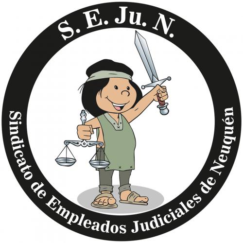 Sindicato de Empleados Judiciales de Neuquen (SEJUN)