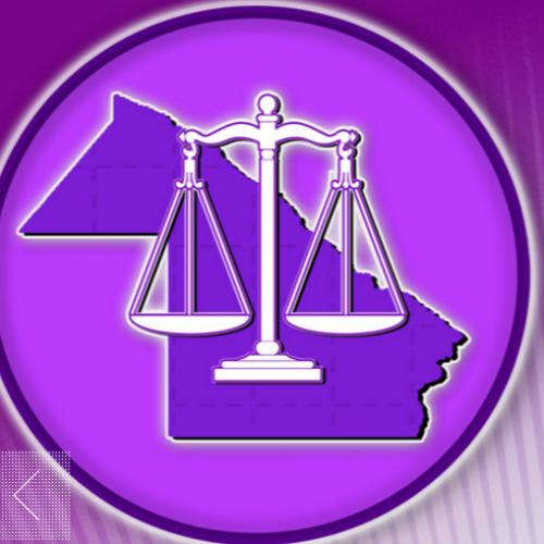 Sindicato de Empleados Judiciales del Chaco (SEJCH)