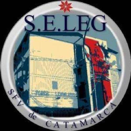 Sindicato de Empleados Legislativos (Seleg)