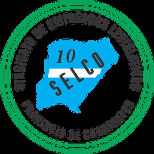 Sindicato de Empleados Legislativos de Corrientes (SELCO)