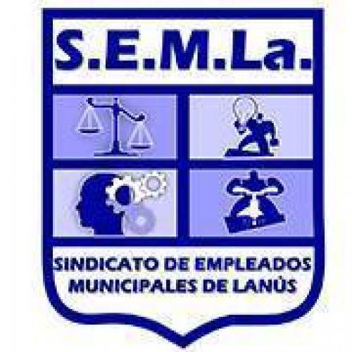 Sindicato de Empleados Municipales de Lanús (SEMLA)