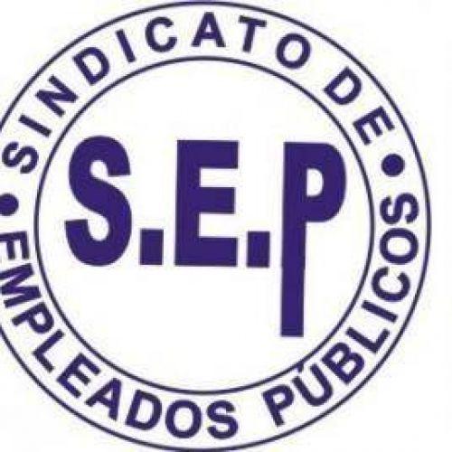 Sindicato de Empleados Públicos (SEP)