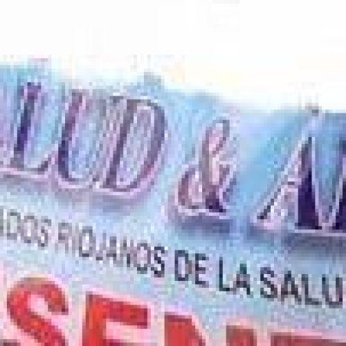 Sindicato de Empleados Riojanos de la Salud y Afines (SER Salud)