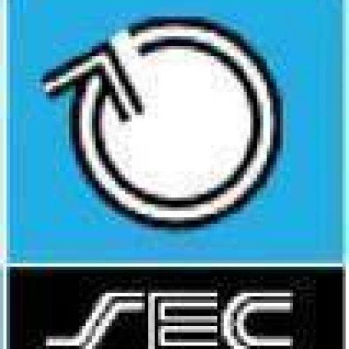 Sindicato de Empleados de Comercio (SEC)