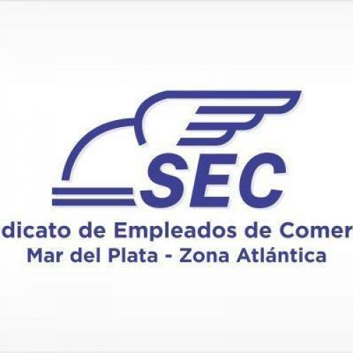 Sindicato de Empleados de Comercio de Mar del Plata y Zona Atlántica (Secza)