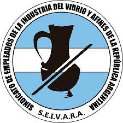 Sindicato de Empleados de la Industria del Vidrio y Afines de la República Argentina (SEIVARA)