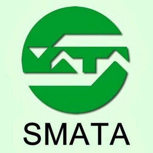 Sindicato de Mecánicos y Afines del Transporte Automotor de la República Argentina (SMATA)