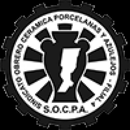 Sindicato de Obreros Ceramistas, Porcelanas y Azulejos (SOCPA)