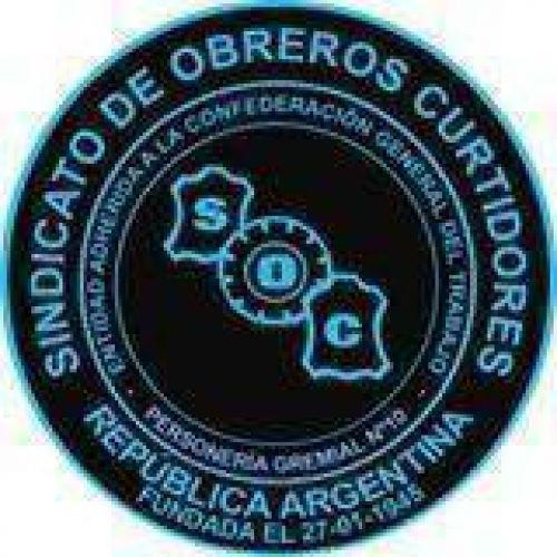 Sindicato de Obreros Curtidores de la República Argentina (SOC)