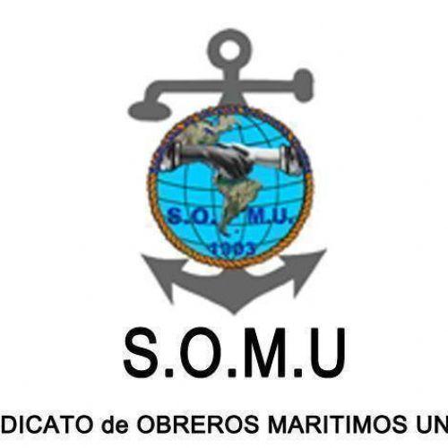 Sindicato de Obreros Marítimos Unidos (SOMU)