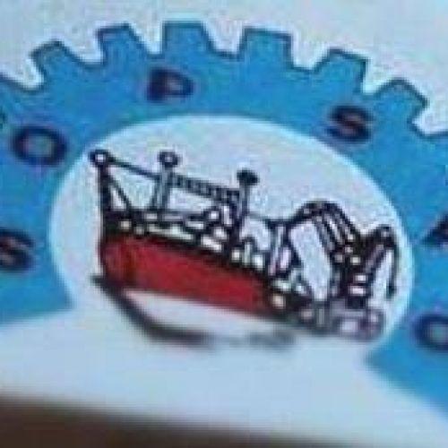 Sindicato de Obreros Portuarios de San Antonio Oeste (SOPSAO)