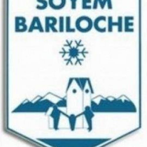 Sindicato de Obreros Y Empleados Municipales de Bariloche (Soyem)