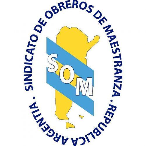 Sindicato de Obreros de Maestranza (SOM)