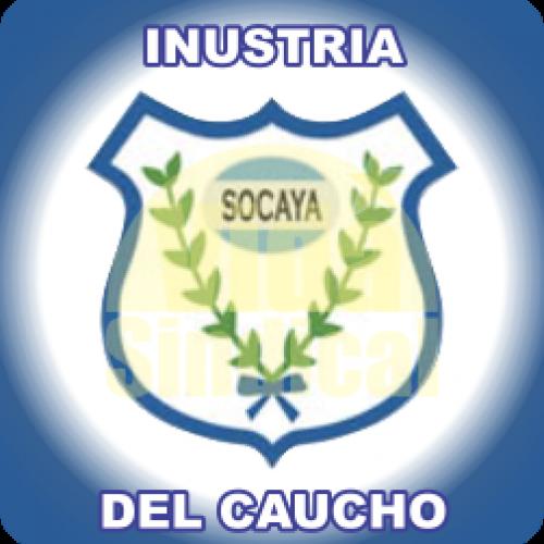 Sindicato de Obreros del Caucho Anexos y Afines (Socaya)