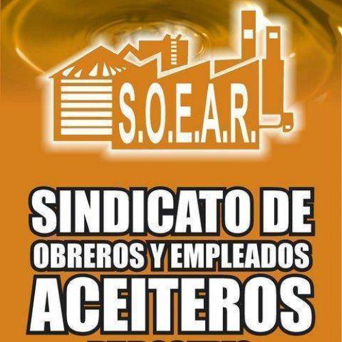 Sindicato de Obreros y Empleados Aceiteros de Rosario (SOEAR)
