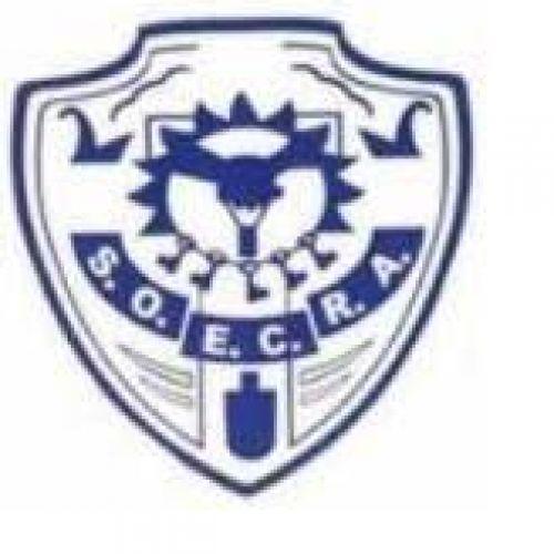 Sindicato de Obreros y Empleados Ceramistas (SOECRA)