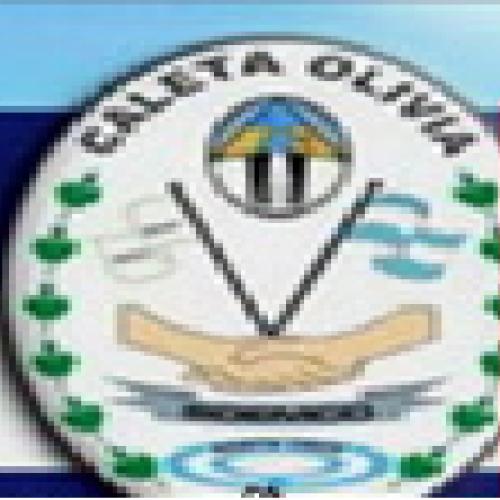 Sindicato de Obreros y Empleados Municipales de Caleta Olivia (SOEMCO)
