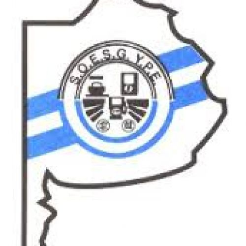 Sindicato de Obreros y Empleados de Estaciones de Servicio y Garages de la república Argentina (Soesgype)