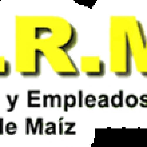 Sindicato de Obreros y Empleados de Refinería de Maíz (SOERM)