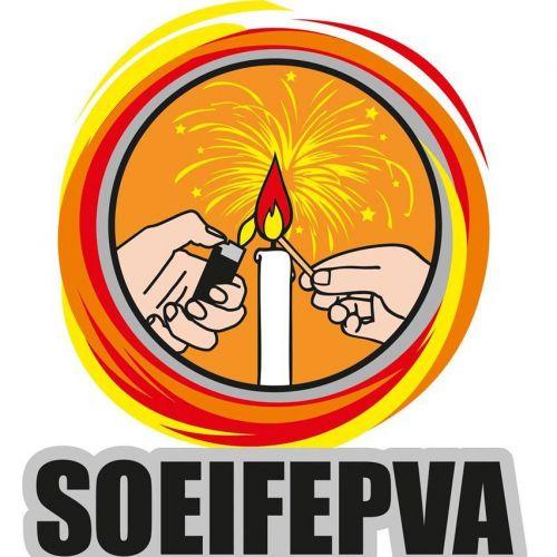 Sindicato de Obreros y Empleados de la Industria del Fósforo, Encendido, Pirotecnia, Velas y Afines (SOEIFEPVA)