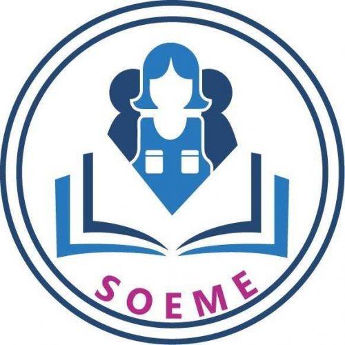 Sindicato de Obreros y Empleados de la Minoridad y la Educación (SOEME)