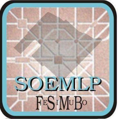 Sindicato de Obreros y Empleados de la Municipalidad de La Plata (Soemlp)