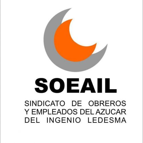 Sindicato de Obreros y Empleados del Azucar del Ingenio Ledesma (SOEAIL)