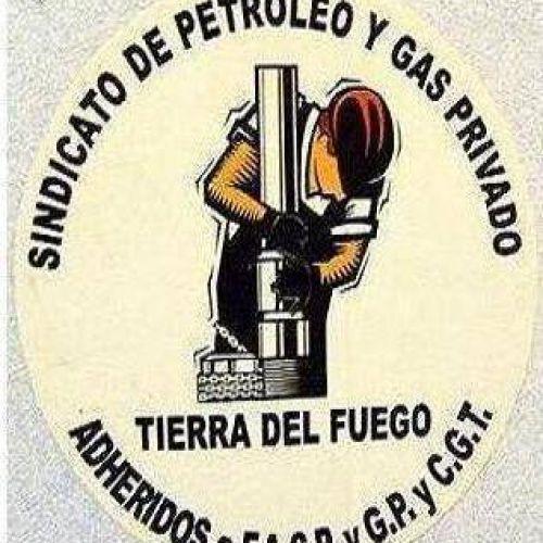Sindicato de Petróleo y Gas Privado de la Provincia de Tierra del Fuego