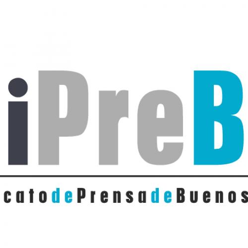 Sindicato de Prensa de Buenos Aires (SiPreBA)