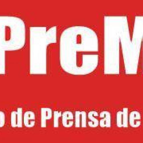 Sindicato de Prensa de Mendoza (SiPreMza)