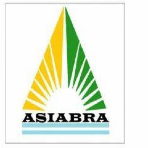 Sindicato de Supervisores de la Industria Aceitera (ASIABRA)