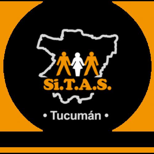 Sindicato de Trabajadores Autoconvocados de la Salud de Tucumán (SITAS)