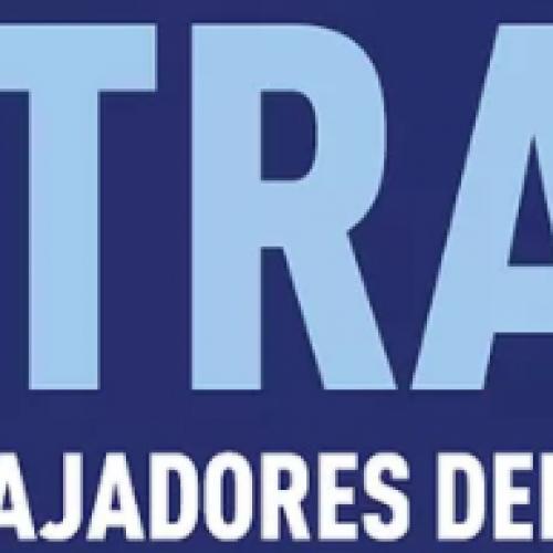 Sindicato de Trabajadores Bursátiles (SiTraBur)