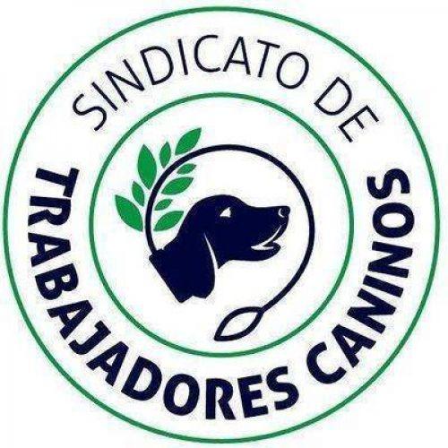 Sindicato de Trabajadores Caninos