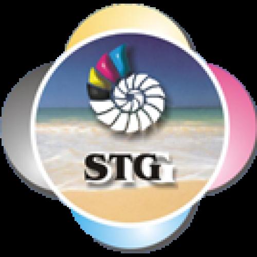Sindicato de Trabajadores Graficos (STG)