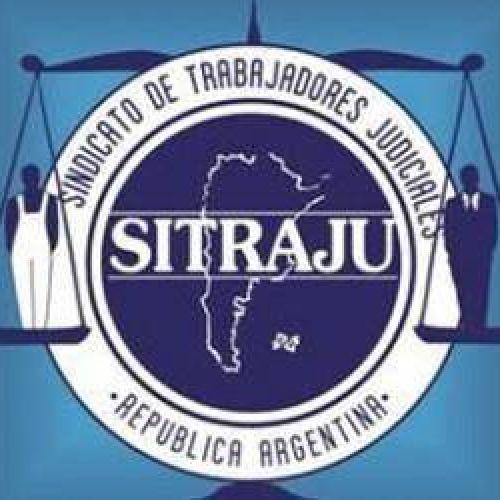 Sindicato de Trabajadores Judiciales (SITRAJU)