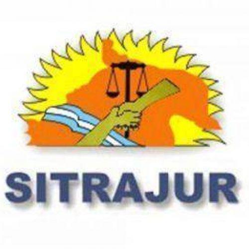 Sindicato de Trabajadores Judiciales de Río Negro (SITRAJUR)