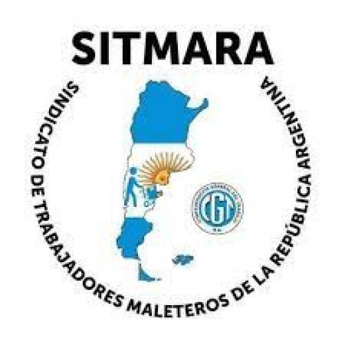 Sindicato de Trabajadores Maleteros de la República Argentina (SITMARA)