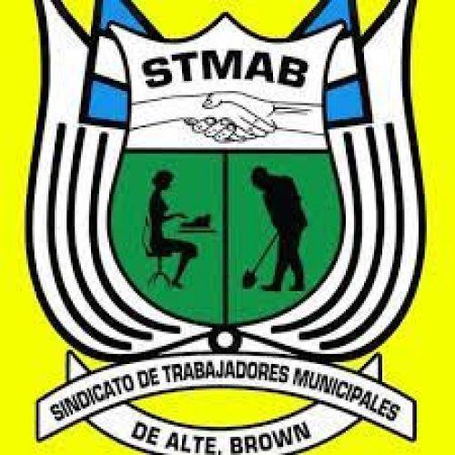 Sindicato de Trabajadores Municipales de Almirante Brown (STMAB)