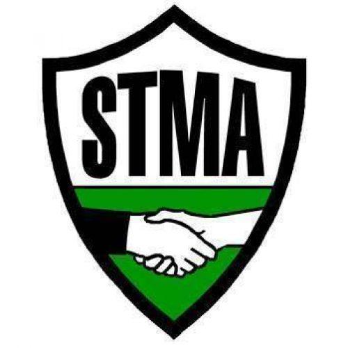 Sindicato de Trabajadores Municipales de Avellaneda (STMA)