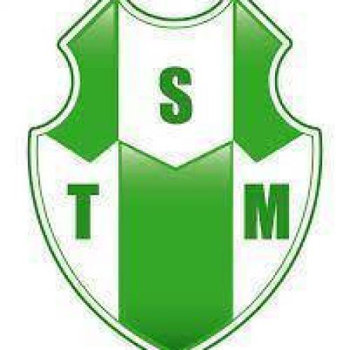 Sindicato de Trabajadores Municipales de Bahía Blanca (STMBB)