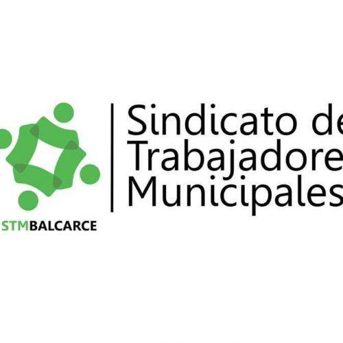 Sindicato de Trabajadores Municipales de Balcarce (STMB)