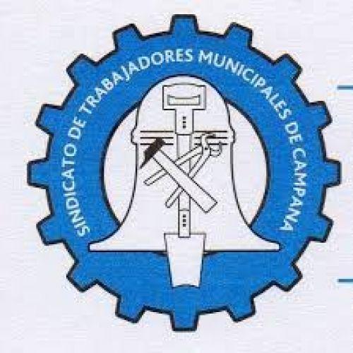 Sindicato de Trabajadores Municipales de Campana (STMC)