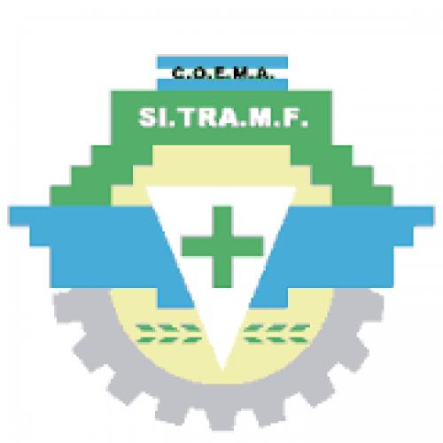 Sindicato de Trabajadores Municipales de Formosa (SITRAMF)