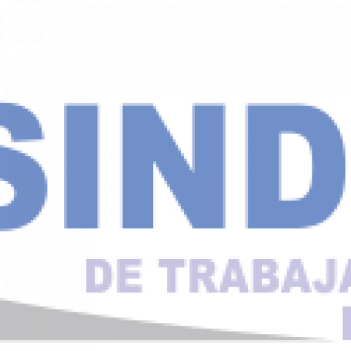 Sindicato de Trabajadores Municipales de La Costa (STM)
