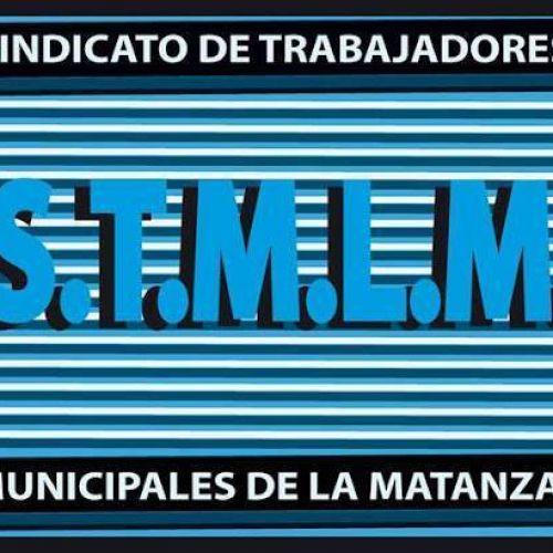 Sindicato de Trabajadores Municipales de La Matanza (STMLM)