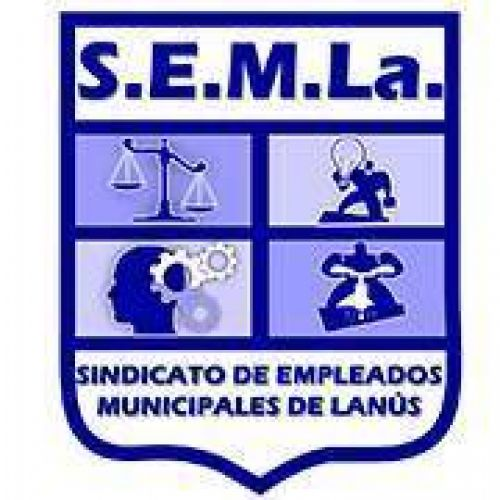 Sindicato de Trabajadores Municipales de Lanús (STML)